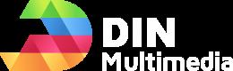 logo_din_blanco